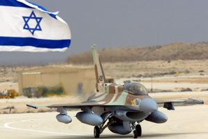 Το Ισραήλ προμηθεύει με μαχητικά αεροσκάφη F-16 την Κροατία