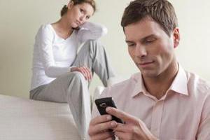Μη μονογαμική ιστοσελίδα dating ελίτ υπηρεσία γνωριμιών Βανκούβερ