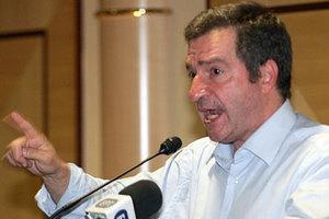 «Έλεγχος για πλαστά πιστοποιητικά σε όλους τους υπαλλήλους του δήμου Αθηναίων»