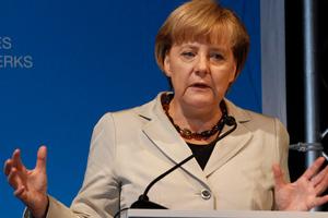 Κώλυμα στη Γερμανία με την ψήφιση του ESM