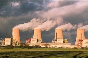 Παραβάσεις σε πυρηνικούς αντιδραστήρες της Βρετανίας