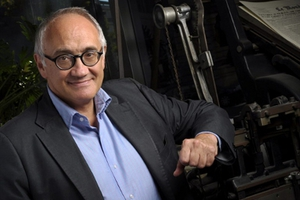 «Η Goldman εκτελούσε εντολές»