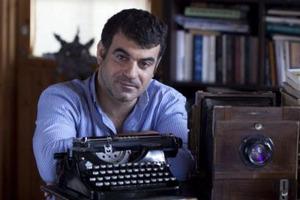 «Η ελληνική τηλεόραση είναι αυτιστική»