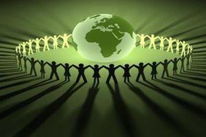 Παγκόσμιο συνέδριο για την κλιματική αλλαγή