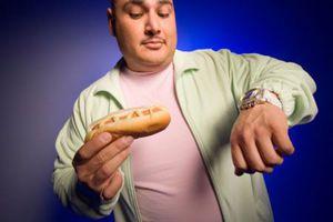 Κριτήριο για τη θνησιμότητα η διάρκεια της παχυσαρκίας