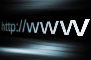 Πνευματικά δικαιώματα στα links;