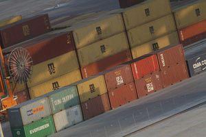 Ξεκινούν ρωσικοί έλεγχοι προμηθευτών αγροτικών προϊόντων από την Ελλάδα