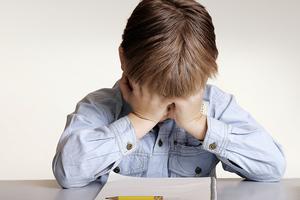 Πώς να κάνετε το παιδί να διαβάζει στο σπίτι