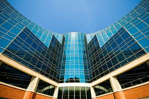 Οι κυριότερες προκλήσεις που αντιμετωπίζουν οι ευρωπαϊκές επιχειρήσεις