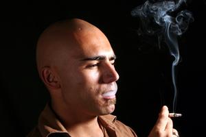 Άλλος ένας κίνδυνος για τους καπνιστές