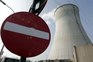 Το Πεκίνο αντιτίθεται στις κυρώσεις κατά του Ιράν