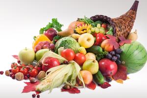 Τα διατροφικά πλεονεκτήματα της νηστείας