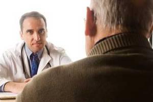 Πόσο έξυπνος ασθενής είστε;