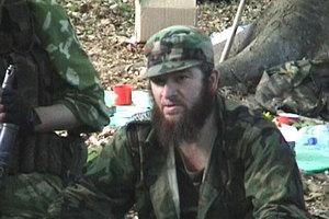Ρωσικές αρχές εκτιμούν ότι σκότωσαν τον «εμίρη του Καυκάσου»