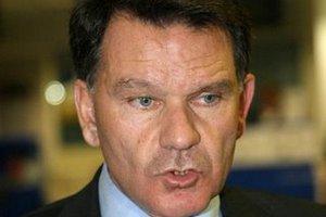 Παρέμβαση εισαγγελέα για τους ισχυρισμούς Κούγια