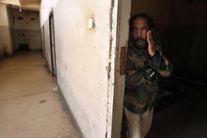 Χιλιάδες ακτιβιστές «έχουν εξαφανιστεί» από τις φυλακές