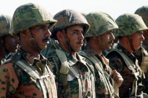 Την εκκένωση του λιμανιού της Βεγγάζης ζήτησε ο λιβυκός στρατός