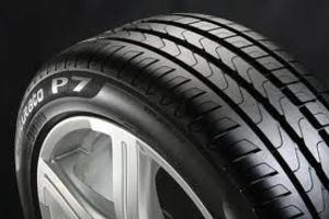 Νέο οικολογικό ελαστικό από την Pirelli