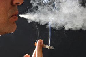 Παθητικό κάπνισμα και εγκυμοσύνη