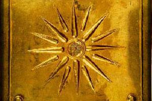 Αποσύρουν το αστέρι της Βεργίνας από τα πτυχία