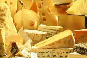 Με μποϊκοτάζ στα κρητικά τυριά απειλεί ζωόφιλη ομάδα
