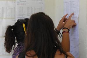Προσλήψεις 1.065 εκπαιδευτικών σε σχολεία