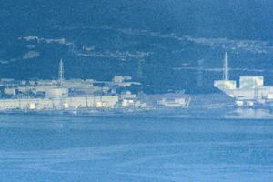 Ραδιενεργό ιώδιο «πνίγει» το θαλασσινό νερό στη Φουκουσίμα