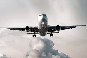 Προσγείωση… εξ αποστάσεως στη Σουηδία