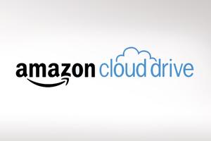 Νέα δωρεάν online μουσική υπηρεσία από την Amazon