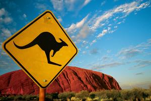 Πάμε... Αυστραλία;