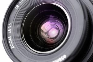 Βγάλε το φωτογράφο από μέσα σου με μία DSLR
