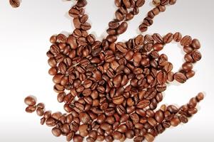 Ωφέλιμοι οι τρεις καφέδες τη μέρα