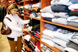 Τοξικά ρούχα μπορεί να προκαλέσουν καρκίνο