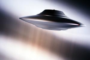 ΕΠΙΣΤΗΜΗ ΑΤΙΑ Α.Τ.Ι.Α. UFO U.F.O. ΔΙΑΣΤΗΜΑ