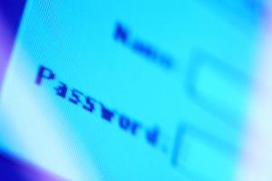 Τι να μη βάζετε στους κωδικούς πρόσβασης