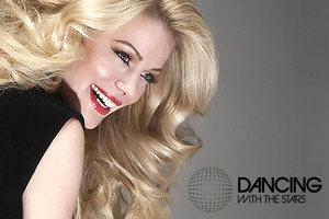 Στις 12 Ιουνίου ρίχνει αυλαία το «Dancing With The Stars»