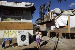 Δράσεις στη δυτική Ελλάδα για την κοινωνική ένταξη των Ρομά