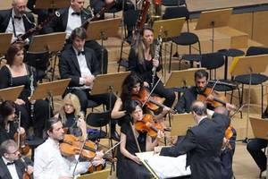 Συναυλία-αφιέρωμα στον Astor Piazzolla