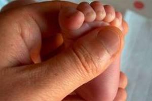 72235f773b3 Ξεψύχησε μωρό τριών μηνών στο Αλιβέρι