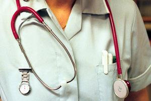 Νόμιμες οι αποκλειστικές νοσοκόμες από την Ουκρανία