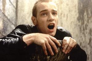 O Ewan McGregor στο σίκουελ του «Trainspotting»;