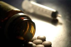 Στις 25 Σεπτέμβρη ολοκληρώνεται η διαβούλευση του ν/σ για τα ναρκωτικά