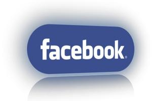 Το Facebook τις ένωσε μετά από 37 χρόνια