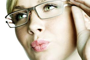 Tips για σωστή επιλογή σκελετού γυαλιών