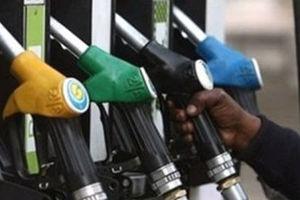 Ληστεία σε βενζινάδικο στο Μαρούσι