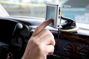 Όταν το GPS στο αυτοκίνητο γίνεται επικίνδυνο