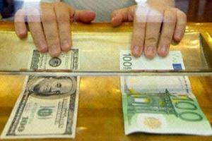 Ο οικονομικός κύκλος της ευρωζώνης ακολουθεί τον οικονομικό κύκλο των ΗΠΑ