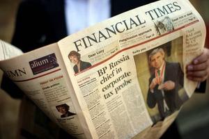 Η Γερμανία θα βγάλει 10 δισ. από την ελληνική κρίση