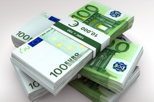 «Χορός» εκατομμυρίων σε λογαριασμούς κρατικών λειτουργών