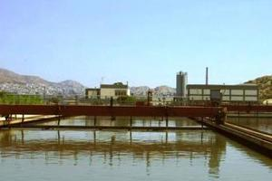 Προχωρούν οι διαδικασίες για κατασκευή βιολογικού καθαρισμού στο Λεωνίδιο